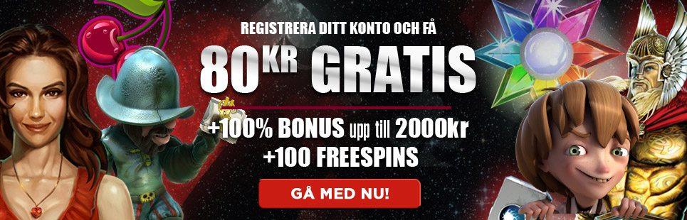 gratis casino